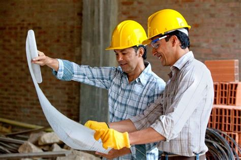 10 Questions You Must Ask When Hiring A Contractor