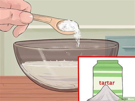 prodotti per pulire il camino come pulire il camino 15 passaggi illustrato