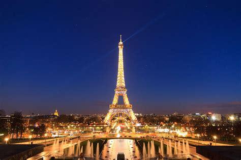 A Parigi capodanno a parigi cosa fare