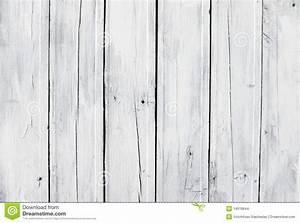 Planche De Bois Blanc : planche en bois blanche superficielle par les agents images stock image 14518644 ~ Voncanada.com Idées de Décoration