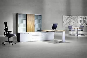 Schrankwand Mit Integriertem Schreibtisch : schrankwand mit integriertem schreibtisch die neuesten innenarchitekturideen ~ Sanjose-hotels-ca.com Haus und Dekorationen