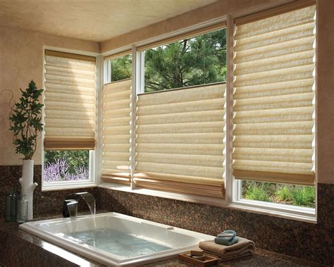 Douglas Window Treatments by Inspire The Moment Of Relaxation With Vignette