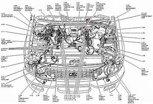 Ford Xlt Wiring Diagram For 1971
