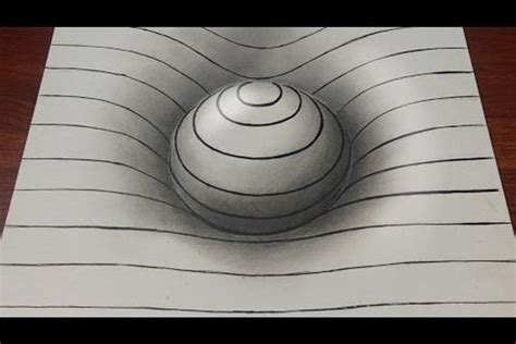 draw   illusions  android apk
