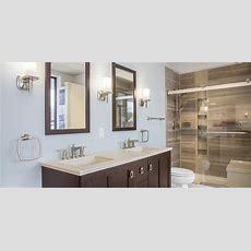 Kitchen & Bath Showroom & Accessories Dartmouth, Ma