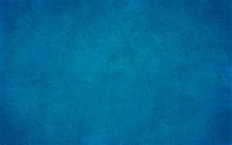 Download wallpapers blue stone texture 4k grunge stone