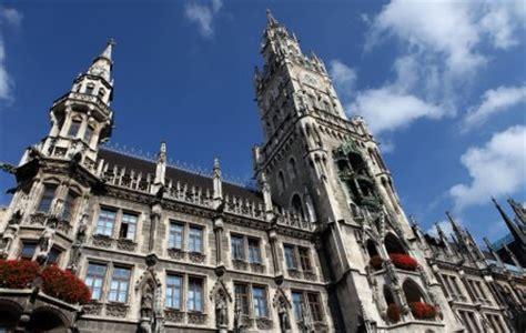 jugendherberge münchen englischer garten m 252 nchen hostels m 252 nchen jugendherbergen und billige