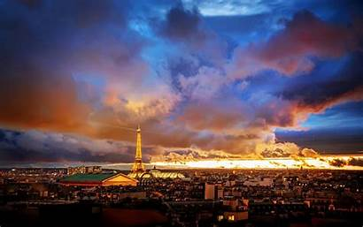Paris Wallpapers France