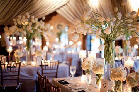 Candele Matrimonio candele per decorare il tuo matrimonio il rito della luce