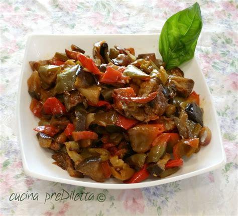 Come cucinare le zucchine, ricette e idee agrodolce