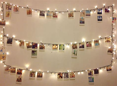 6 amazing ways to light up your room using lights