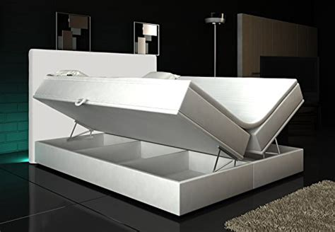 moebel von wohnen luxus guenstig  kaufen bei moebel