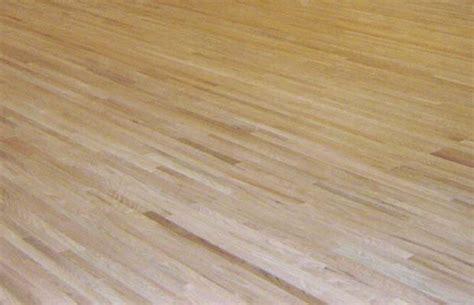 laminate flooring without formaldehyde gurus does laminate flooring contain formaldehyde noah morton