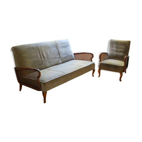 canapé et fauteuil pas cher canape et fauteuil canap et fauteuil relax lectrique
