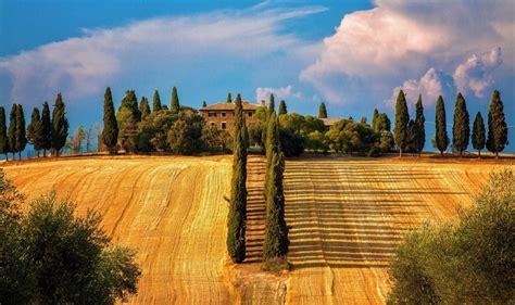 cuisine toscane tuscany toscana a voyage to tuscany italy europe