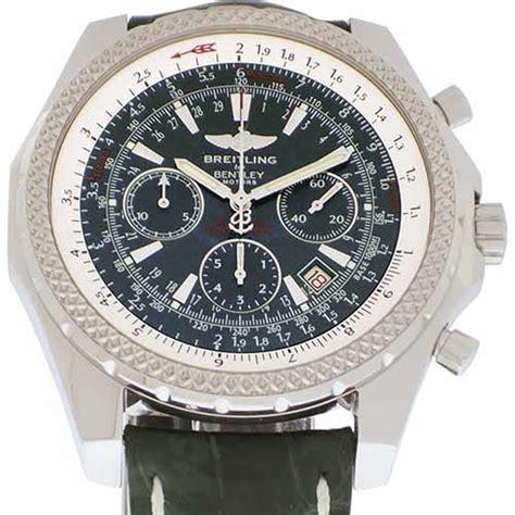 bentley breitling breitling bentley watches a25362 price www pixshark com