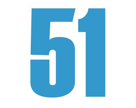 51 dr odd