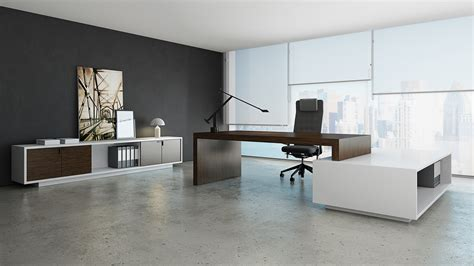 bureau design contemporain estate office space for rent estate