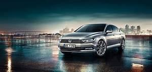 Volkswagen Selestat : nouvelle volkswagen passat ~ Gottalentnigeria.com Avis de Voitures