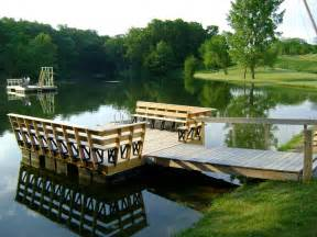 boat dock plans and designs further dock design ideas dock design - Boat Dock Design Ideas