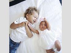 Meet TAMERA MOWRYHOUSLEY & Adam HOUSLEY's NEW BABY GIRL