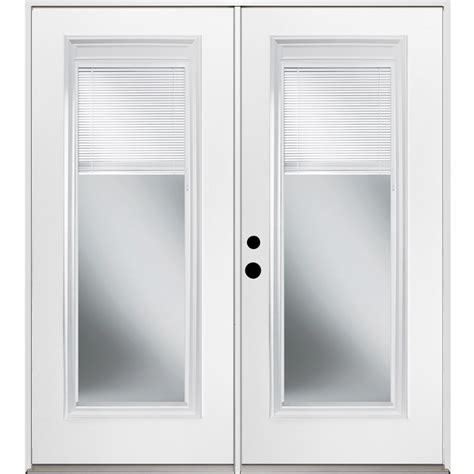home depot interior glass doors home depot interior door peenmedia com