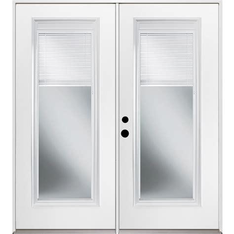 interior glass doors home depot home depot interior door peenmedia com