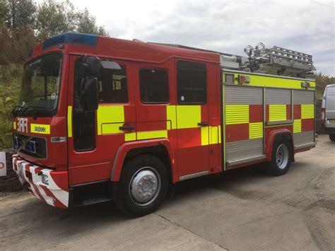 buy truck volvo volvo fl6 fire trucks for sale fire engine fire