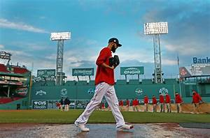 World Series 2018: What to Watch When the Red Sox Play the ...