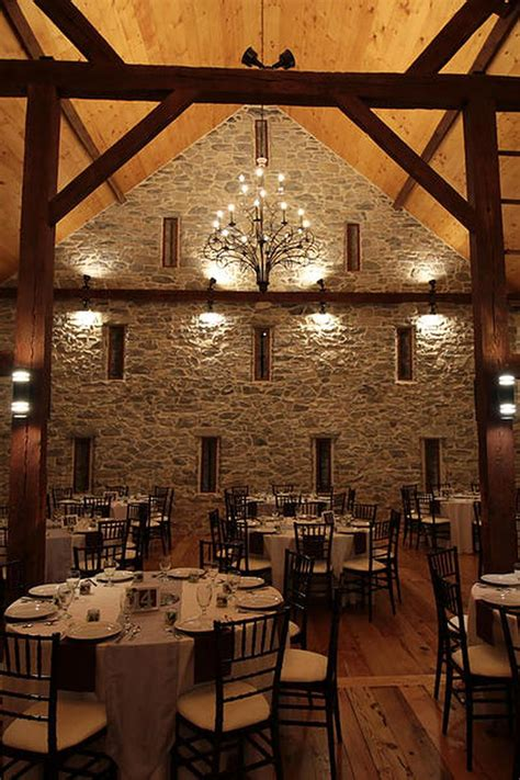 The Barn by The Barn At Silverstone Weddings Get Prices For