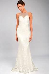 wedding dress 500 5 wedding dresses 500 by lulus aisle