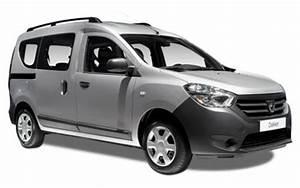 Prix D Une Dacia : dacia dokker version silver line 2017 1 6 sce 100 4 portes neuve achat dacia dokker neuve moins ~ Gottalentnigeria.com Avis de Voitures