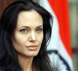 Angelina Jolie double mastectomy | St George International
