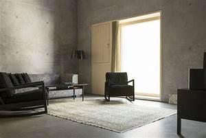 Polierter Estrich Preis : geschliffener polierter beton oder estrichboden designtrend bozen ~ Sanjose-hotels-ca.com Haus und Dekorationen