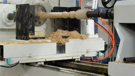 china wood carving tool cnc wood lathe machine  sale