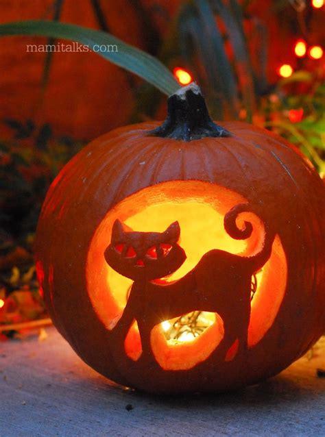 tips  carving pumpkins halloween pinterest