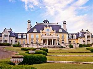 house-of-the-day-the-biggest-mansion-for-sale-in-america ...