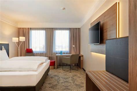 hotelbilder h4 hotel hannover messe h4 hotel hannover messe laatzen tyskland omdö och