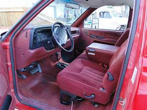 1994 Dodge Ram 2500 Cummins 12 Valve 4x4 Low Miles Diesel