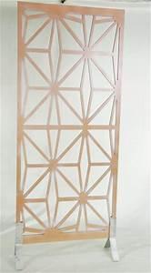 Claustra Decoratif Interieur : claustra decoratif interieur with claustra decoratif interieur ~ Teatrodelosmanantiales.com Idées de Décoration