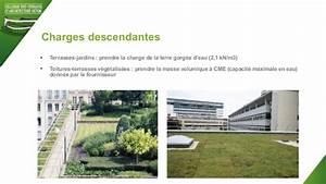 Masse Volumique Terre Végétale : 5 colloque toit terrasse jean claude zemmour les cles ~ Melissatoandfro.com Idées de Décoration