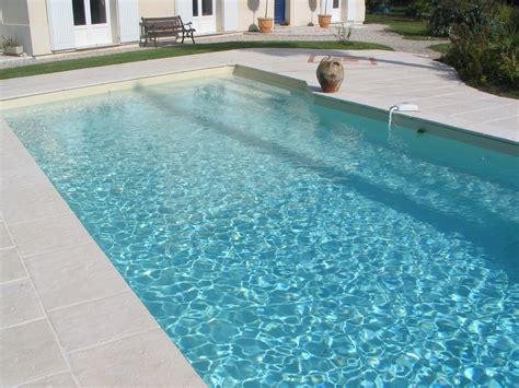 carrelage exterieur pour piscine carrelage exterieur pour piscine le carrelage pour ext rieur carrelage terrasse piscine d