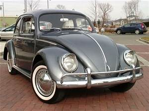 Charcoal Gray Car
