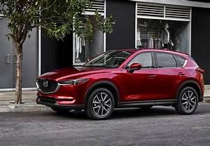Mazda 3 Prix : mazda cx 5 auto plus ~ Medecine-chirurgie-esthetiques.com Avis de Voitures