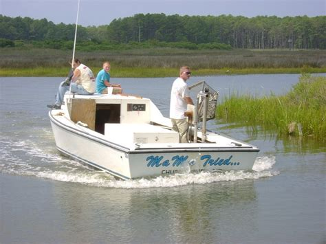 How To Work On A Crab Boat 17 images about wood crab boats and the sort on