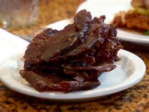 cat recipes the country cat s beef recipe food network