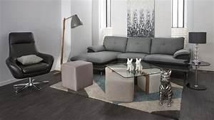 Table Basse Pouf Intégré : table basse pouf integre ~ Dallasstarsshop.com Idées de Décoration
