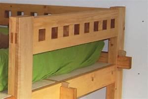 Hochbett Mit Schreibtisch Günstig : hochbett etagenbett mit schreibtisch ~ Indierocktalk.com Haus und Dekorationen