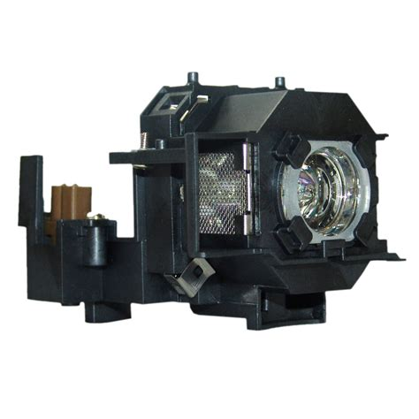 l housing for epson moviemate72 projector dlp lcd bulb
