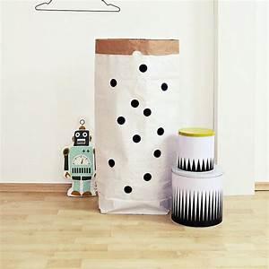 Aufbewahrungsboxen Kinderzimmer Design : ber ideen zu dekorative aufbewahrungsboxen auf pinterest aufbewahrungsboxen shabby ~ Whattoseeinmadrid.com Haus und Dekorationen